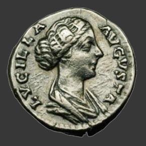 Lucilla Coin